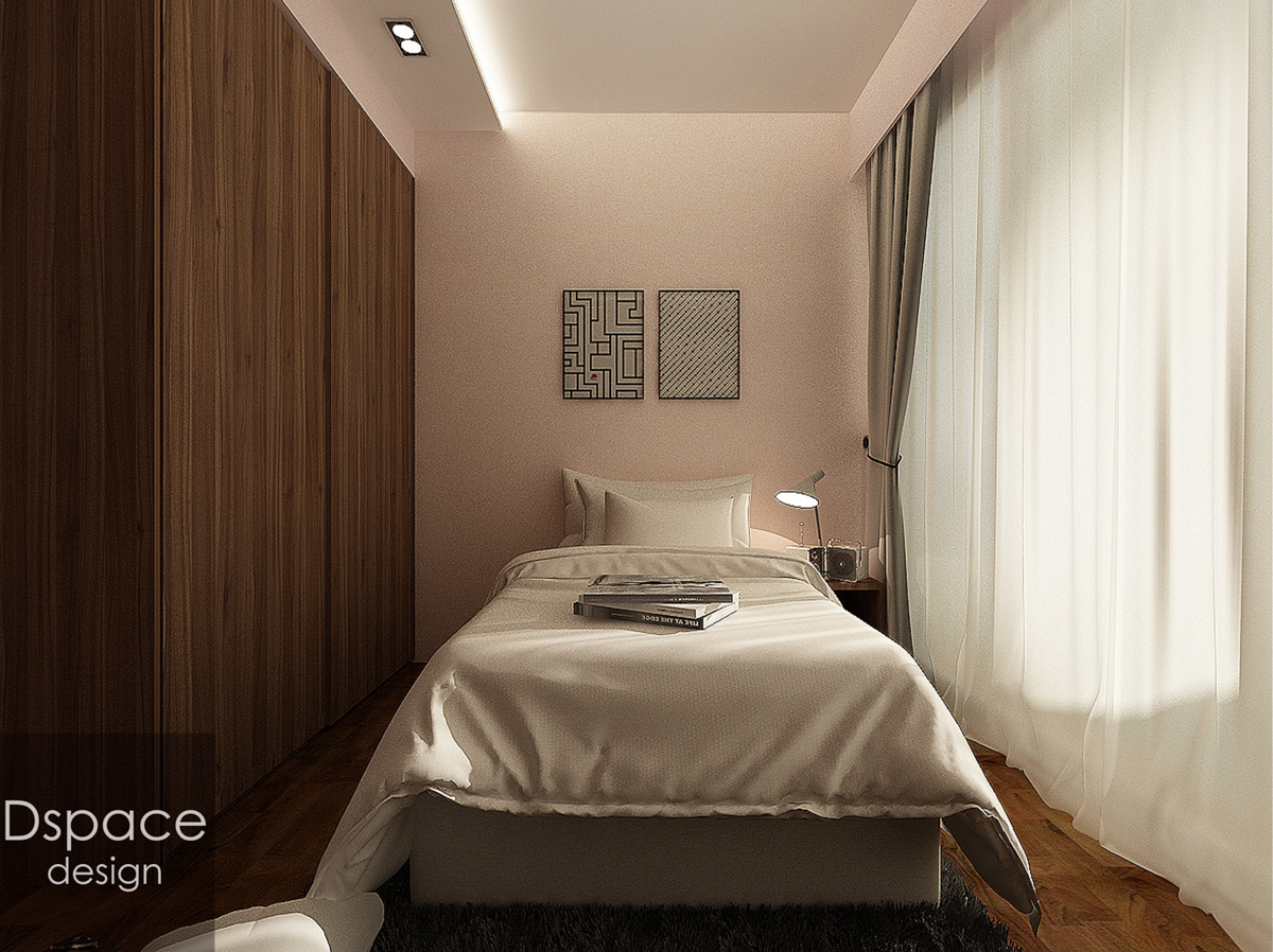 Dspace_Design_3D_7G_Surin_Ave07