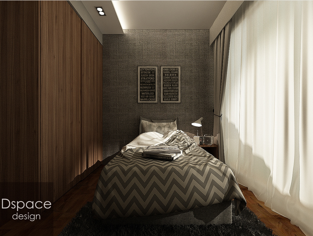 Dspace_Design_3D_7G_Surin_Ave08